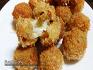 밥고로케♥ 아이들 한끼 식사로, 간식으로 완전 좋아요!