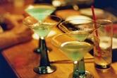 날로 심각해지는 여성음주와 태아알코올증후군