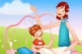 임신주기별 정보 - 임신 5주차