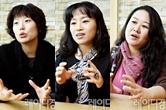 [학교폭력, 아이 지키기]학부모 3인의 '왕따' 대담