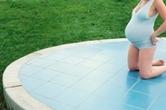 임신 중 안전한 여행을 위한 주의사항