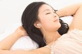 신종플루에 감염된 임신부 치료 어떻게 하나?