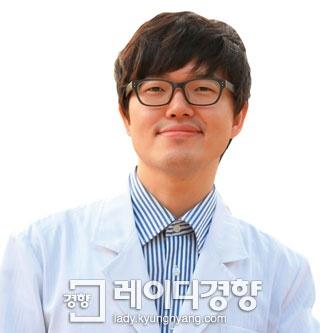 [전원일기 노마, 한의사 되다](3) 김태진이 들려주는 공부란