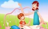 임신주기별 정보 - 임신 28주차