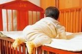 아기가 다쳤을 때 응급대처법