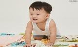 자다가 깨서 우는 아기, '야제증' 한방 치료 가능할까?
