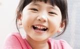 [카드뉴스] 착한 아이 기특하기만 할까?